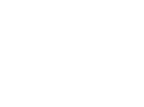DE Design Works Product Development & Engineering Consulting Services